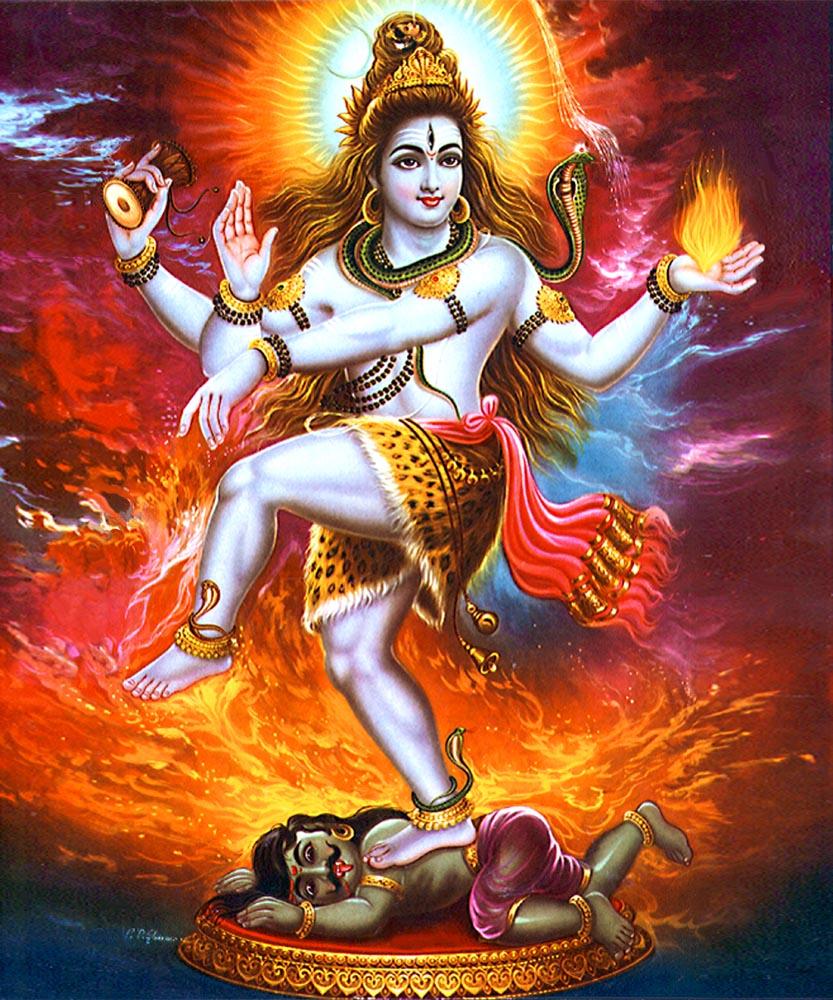 shiva | Pandalam Mahadevar Temple