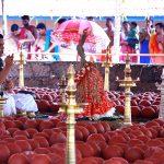 സഹസ്രകലശം – 2016