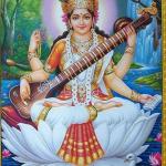 saraswathy