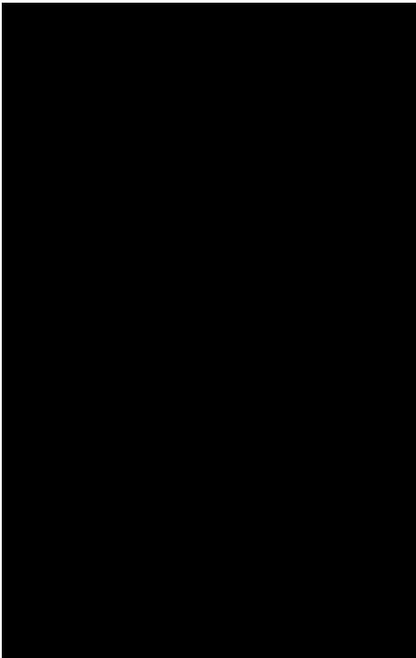 Vazhipad01