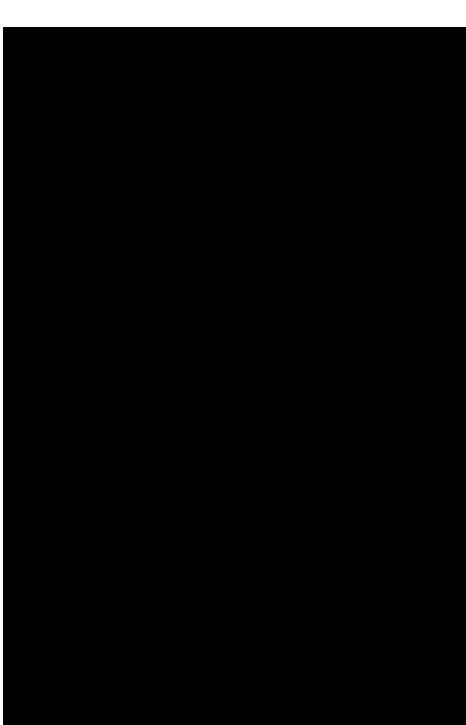 Vazhipad 2